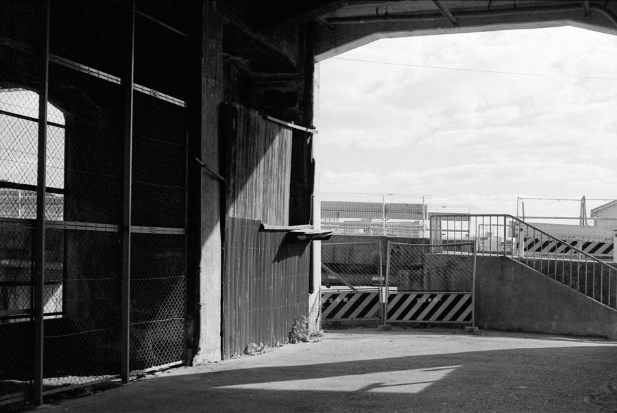 九条陸橋03