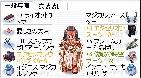 36_image3.jpg