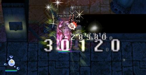 39_image5_1.jpg