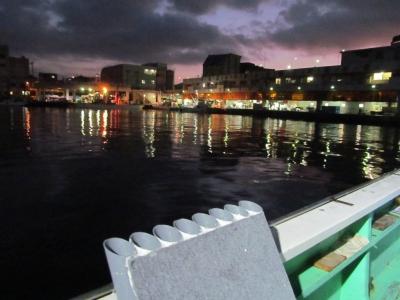 出船風景1