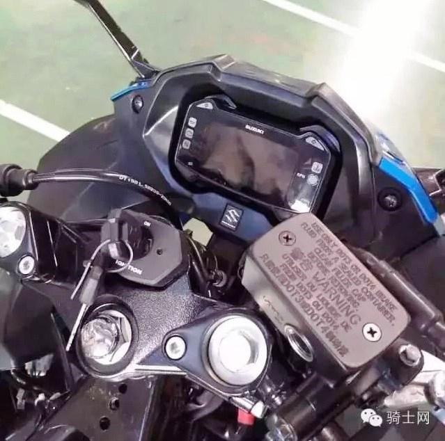 GSX-R250-3.jpg