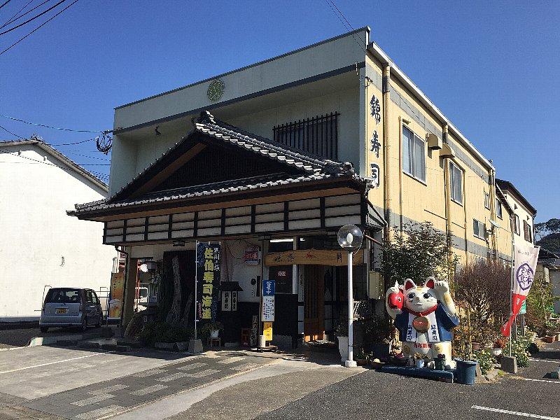 saeki897.jpg