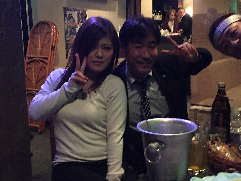 sakamoto11.jpg
