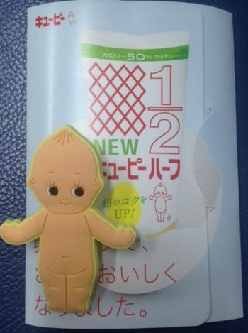 iso-2022-jp1B24B3CL3F_20.jpg