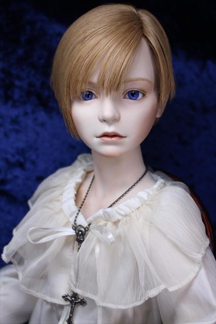 トワイライト_(美少年人形が作りたい)