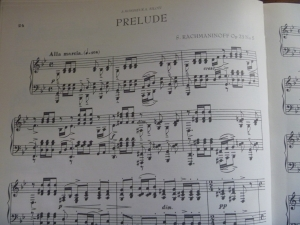 Op.23-5