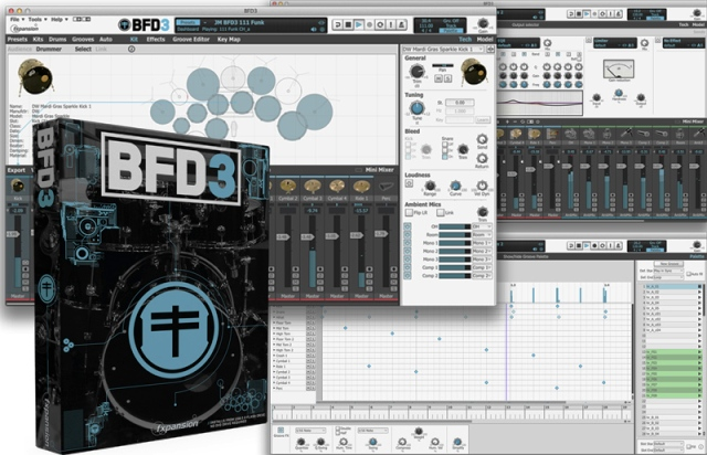 BFD3 (1)