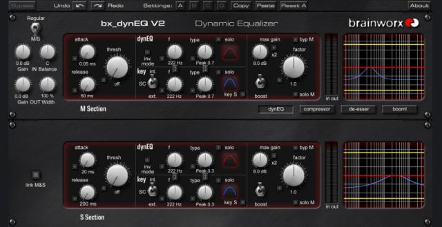 bx-dyneq-v201-72bce521.png