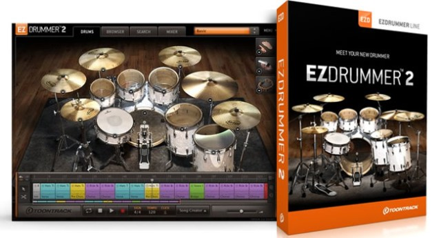 ezdrummer-2-download-mac-full.jpg