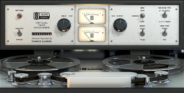 tape1_large.jpg