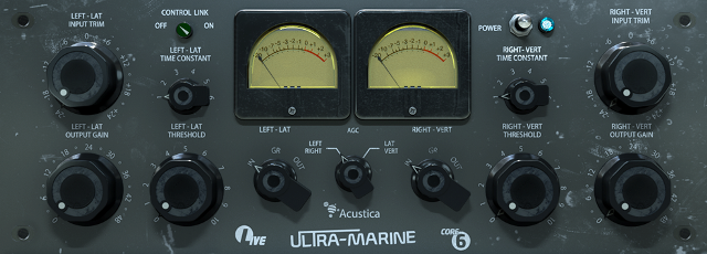 ultramarine_2.png