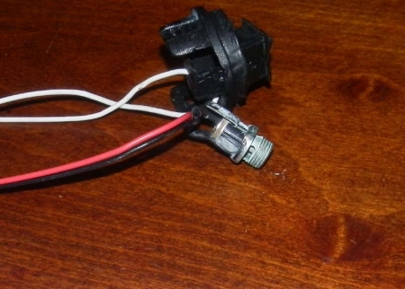 SK11 充電式LEDスティックライト