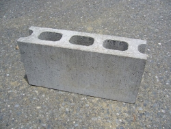 Concrete-block.jpg