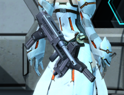 pso20160128_013738_026.png