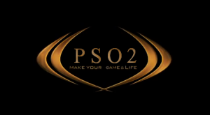 rizapso2.png