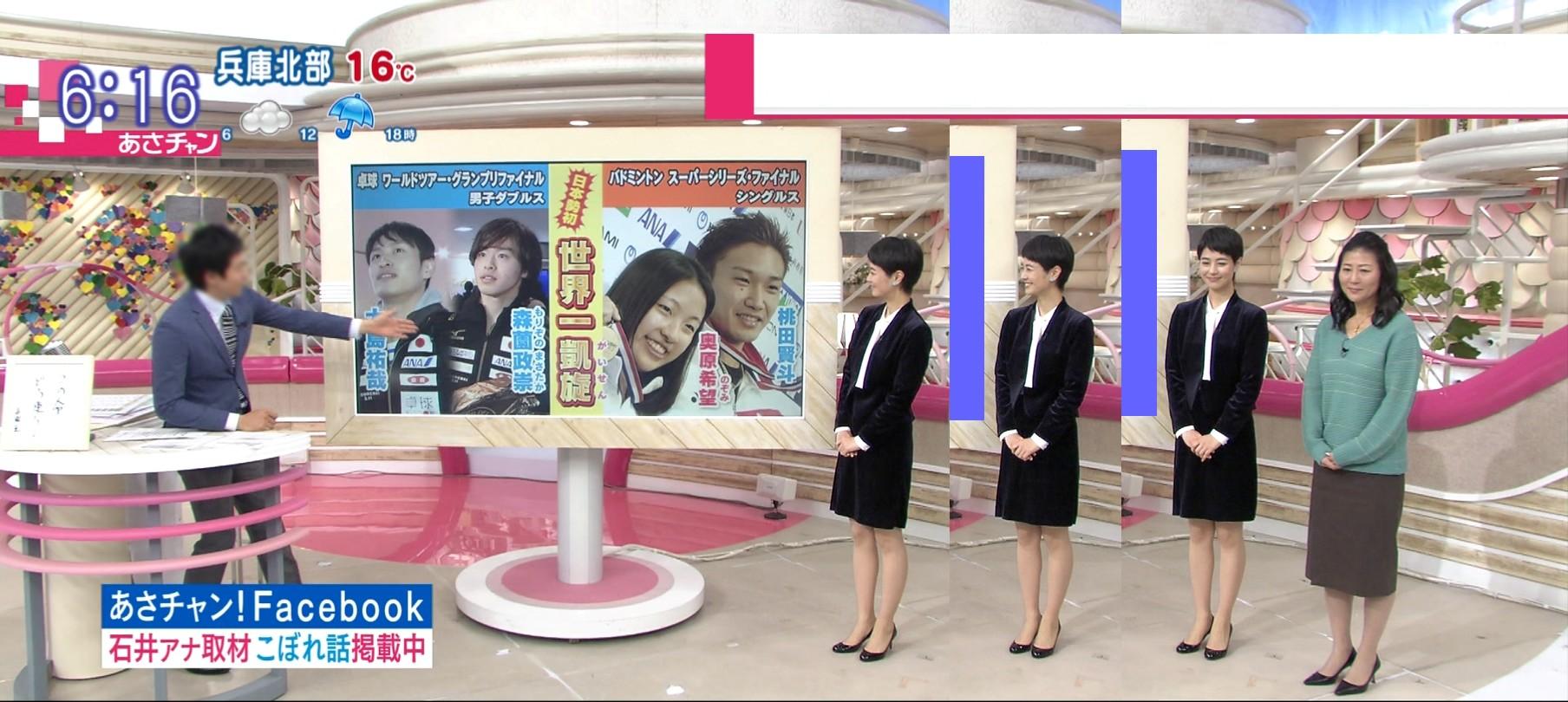 yukikax com free image 3 yukikax com free image 4 yukikax com free hot girls wallpaper. Black Bedroom Furniture Sets. Home Design Ideas
