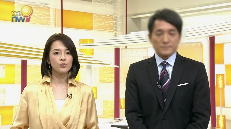 9 アナウンサー ニュース