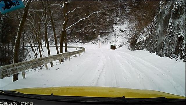 雪の英彦山-3_S-size
