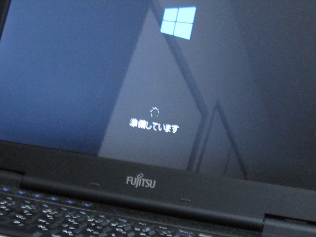 Windows10-14