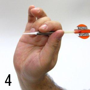 grip-b1.jpg
