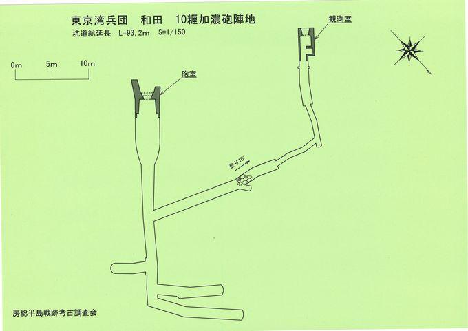和田10K-1