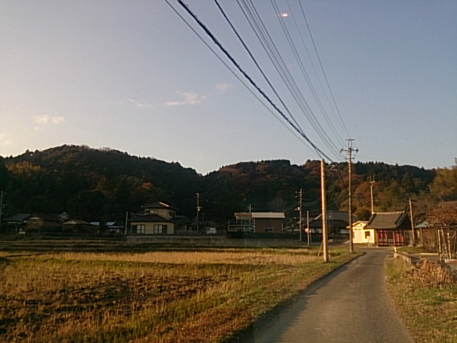DSC_0902.jpg