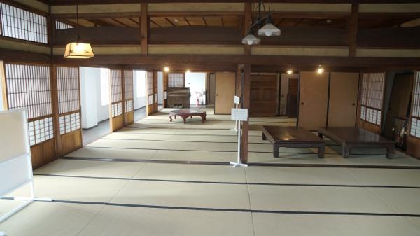 旧秋田商会ビル4