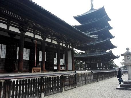 1 興福寺