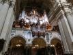 8 ベルリン大聖堂のパイプオルガン