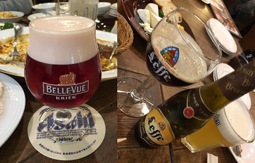 5 ビール・各種