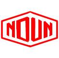 noun_20160213154004e55.jpg