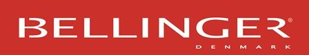 Bellingerロゴ