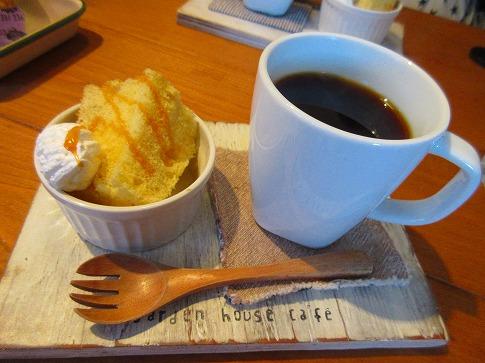 コーヒー~♪