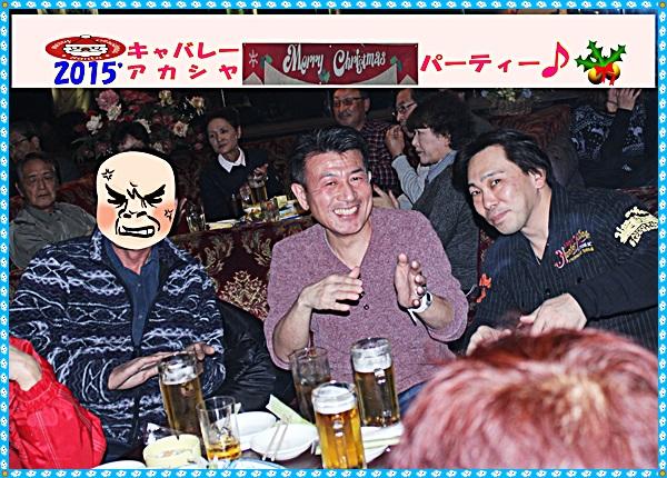 IMG_0012ab.jpg