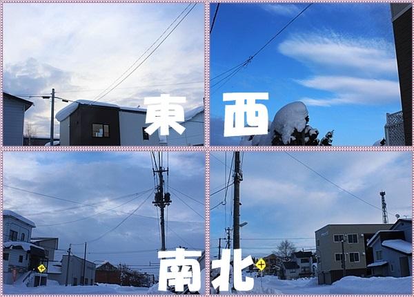 IMG_0939-tilea.jpg