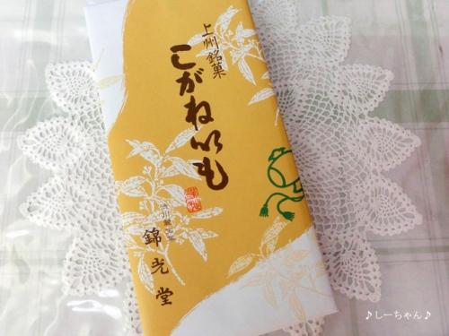 塩野りんご園 #2/錦光堂_04