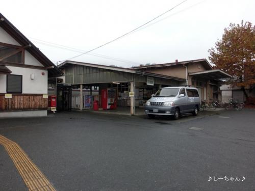 今井屋_03
