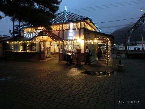 月の石もみじ公園2015_04