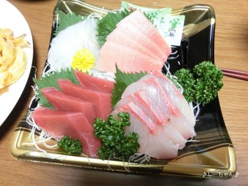 実家のお食事('15.12)_03