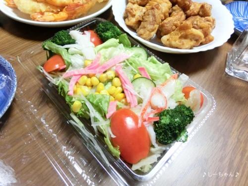 実家のお食事('15.12)_02