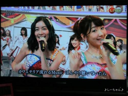 実家のお食事('15.12)_09