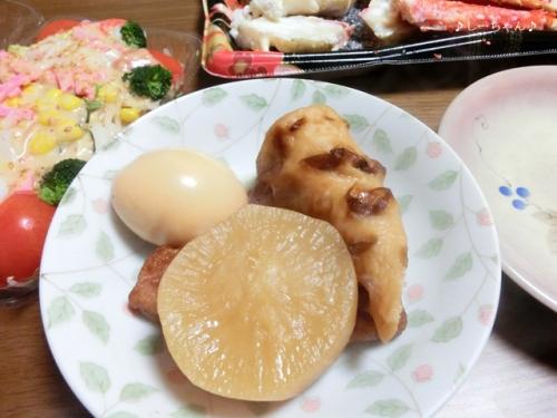 実家のお食事('16.01)_06