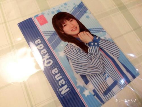 丸永製菓 #4_02