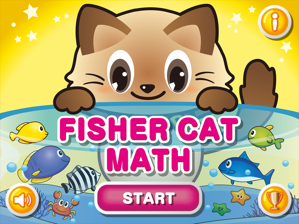 Game-Fisher-Cat.png