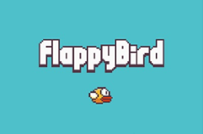 Game-Flappy-Bird.jpg