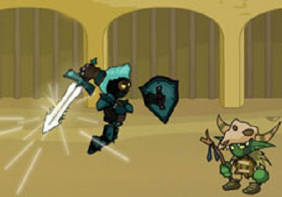 game-swords-and-souls-2.jpg