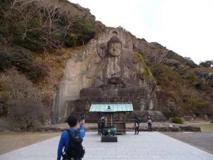 22日本寺1