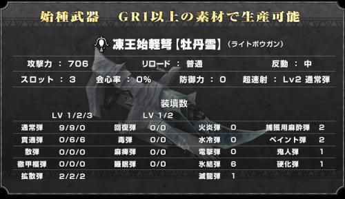armor_04_4_convert_20160115194210.png