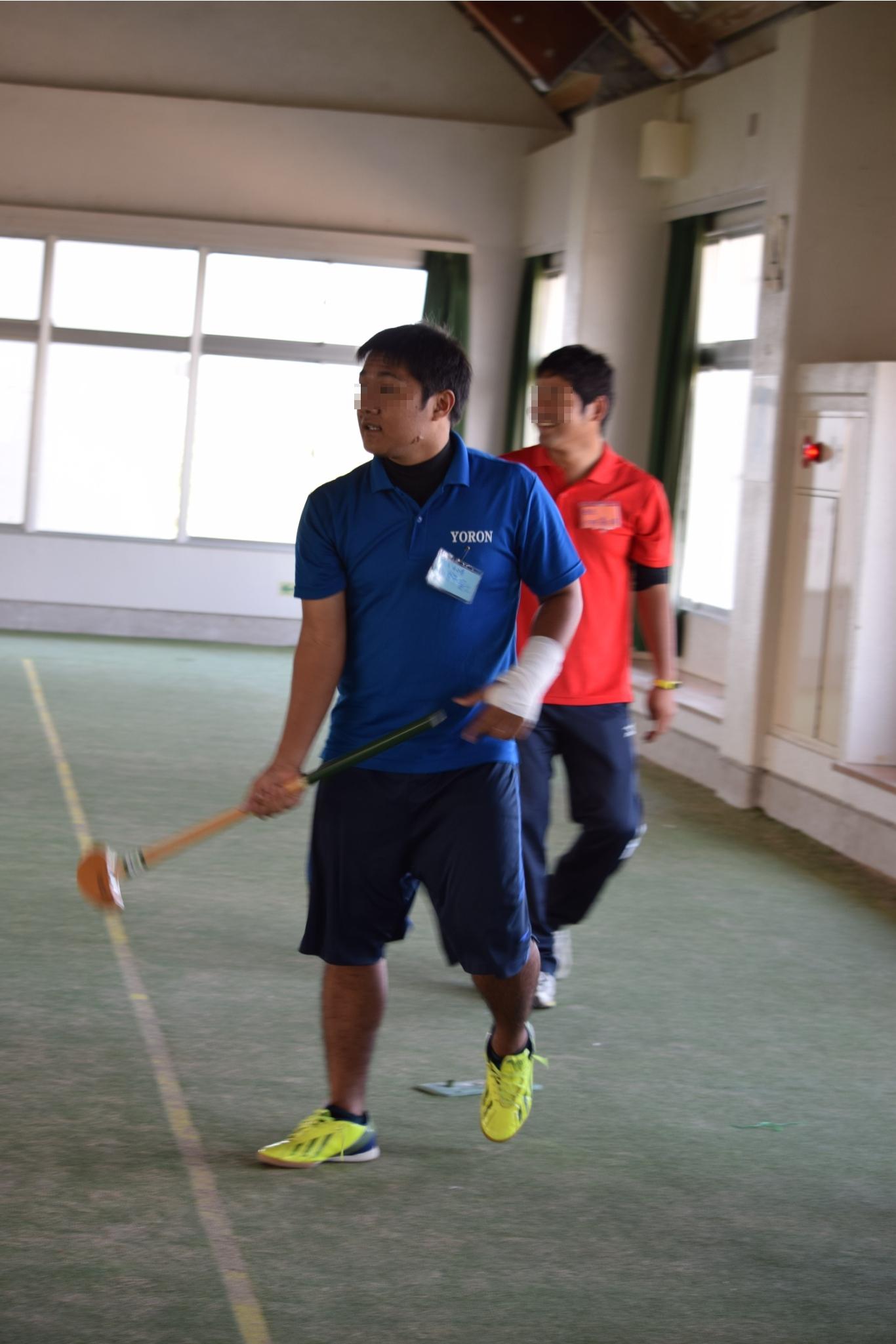 15.12.14_青年団スポーツ大会4