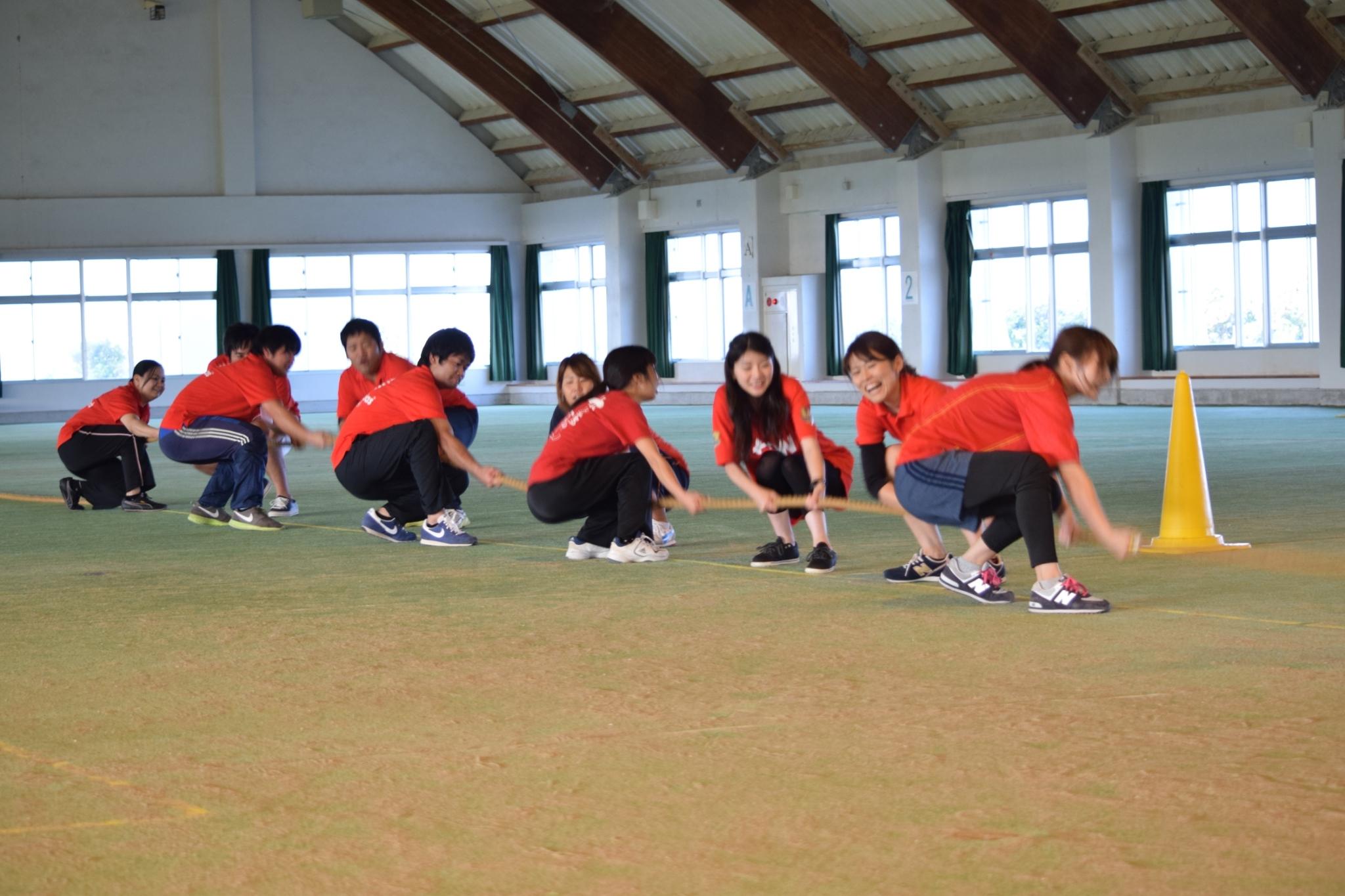 15.12.14_青年団スポーツ大会7
